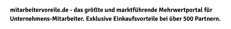 Ueberschrift2
